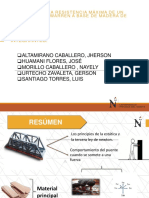 DIAPOS-FINALES.ppt