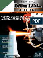 Revista metal.pdf