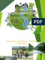 POLITICA_NACIONAL_EDUCACIÓN_AMBIENTAL.ppt 1 (1).docx