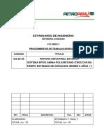 SI3-22-38.pdf