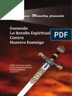 0xxxx_lighthouseministry_spanishproceduremanual_5x5.8.5.pdf