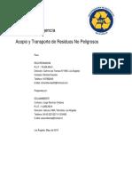 Plan de Contingencia MF V1 (1)