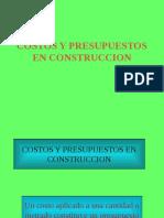 Costos_y_presupuestos_de_obra.pdf