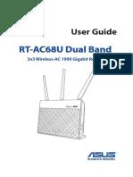 E14013 RT-AC68U Manual v2