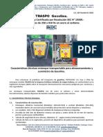 FICHA TÉCNICA TRASPO GASOLINA ACERO 250 A 910 LTS.pdf