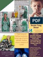 Leaflet Etika Batuk 1-12-19