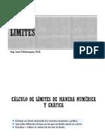 1 - Limites!.pptx