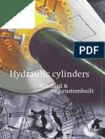 hydrowa_cyl.pdf