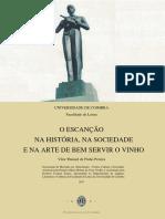 VitorPereira_VersaoFinal