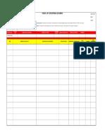 411720886-Punch-List-de-Entrega-de-Obras.xls