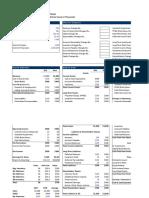 01-10-Inventory-LIFO-vs-FIFO-After.xls