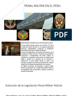 DERECHO PENAL MILITAR EN EL PERU [Autoguardado].pptx