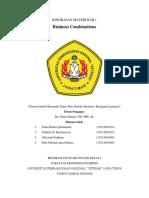 Resume AKL Bab 1