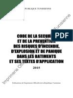 securite et prevention.pdf