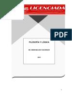 Guía-para-la-argumentativo-del-ENSAYO (1).pdf