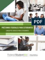 direct-loan-basics-students-spanish