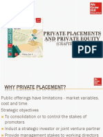 Private placement.pptx