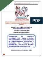 Bases de Cemento 2da Convocatori 20181120 195543 892