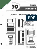 bailey controls function code application manual.pdf