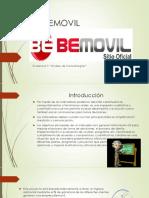 Evidencia 7 Análisis de Metodologías