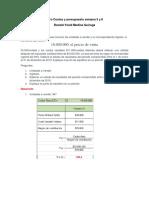 Foro Costos y presupuesto semana 5 y 6 Ronald Medina.docx