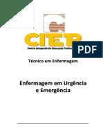 153948214-Apostila-de-Enfermagem-Em-Urgencia-e-Emergencia.pdf