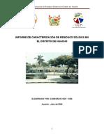 01. ECRS Domiciliario_Huacho