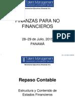 1 NFRepasoContable1014