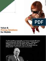 valueandpricingstrategiesformobileoperators-1218471470062799-9