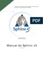 2 Sphinx ManualV5 p6