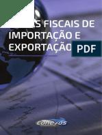 EBOOK NOTA FISCAL.pdf