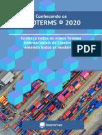 ebook_conhecendo_os_incoterms_2020.pdf