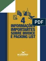 e-book-invoice.pdf