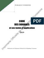 douane.pdf