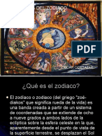 signosdelzodiaco-090605211006-phpapp02