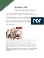 Concepto de cambio social.docx