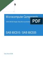 80c535_N.pdf