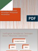 (1) Konsep Manajemen Keuangan Pelayanan Kesehatan.pptx
