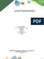 Anexo Guía de Desarrollo Matriz Tarea 4 - Elaborar una propuesta de valoración económica ambiental aplicada a un caso del municipio donde habita (1)