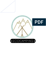 ECO-CAMPING.PDF