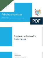 Árboles binomiales FN.pptx