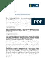 Análisis de Lectura Termodinamica.docx