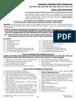 carburador EDER-BRAKE.pdf