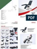 Mindray HYBASE 3000 - Brochure EN.pdf