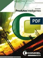 catalogo-eletrico_br.pdf