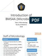1. L1A Introduction _ Basic Microbiology 1A