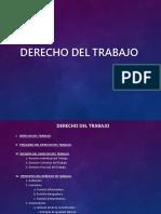 1.-Derecho-del-Trabajo.ppt