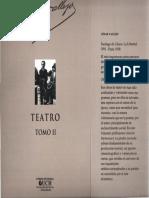 vallejo-cesar-teatro-t2.pdf