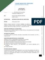 Informe Detallado de Hallazgos de Auditoría (1)