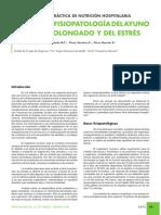 RAPD Online 2009 V32 N1 08.pdf